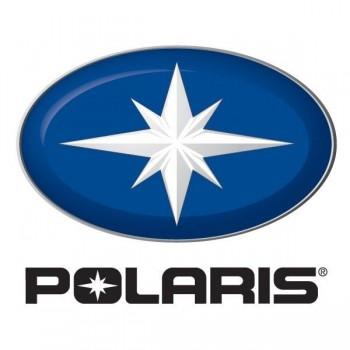 Левая панель заднего багажника Polaris RZR 1000 2636237