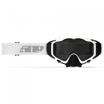 Очки 509 Sinister X5, взрослые (Storm Chaser) F02001900-000-801