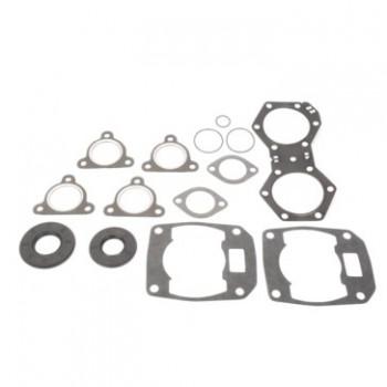 Полный комплект прокладок двигателя Polaris 550 TRAIL SKS /SUPER SPORT /3085663 /3085664 /3085704 /3085666 /3085714 /09-711238