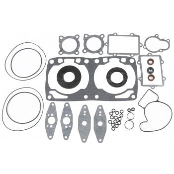 Комплект прокладок двигателя для снегохода Arctic Cat FIRECAT /ZR /3006-423 /3006-748 /3003-226 /3003-224 /3003-759 /3008-525 /09-711290