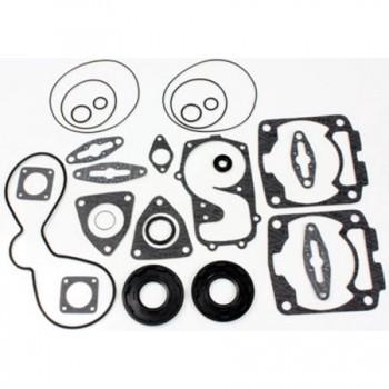 Комплект прокладок для снегохода Polaris 500 /5411394 /5811916 /5812494 /5411199 /5411359 /5411465 /5411411 /5411521 /5811838 /09-711250