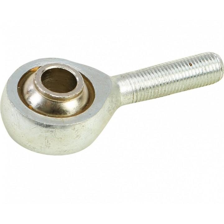 Рулевой наконечник правая резьба внутренний Arctic Cat 0605-504, 1605-010 SPI 08-112-04