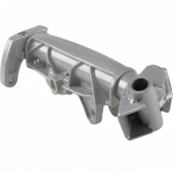 Кулак правый серебро снегохода Arctic Cat Z1 XT /570 XT /2000 XT /5000 XT 2703-372 /2703-452