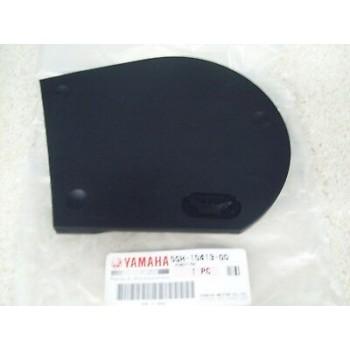 Крышка масляного щупа Yamaha Grizzly 660/600 99-08, Kodiak 400 00-02 5GH-15413-00-00
