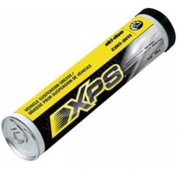 Смазка синтетическая для подвески снегохода /квадроцикла XPS 400гр. 293550033