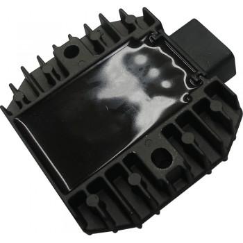 Реле зарядки снегохода Yamaha Venture 700/600 04-06 12-3086 /SM-01118