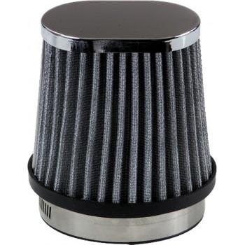 Воздушный фильтр 44мм Polaris Dragon /FST /FS /IQ /RMK /Rush RR 800/750/600/550 08-10 12-1601 /SM-07048