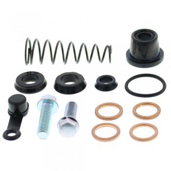 Ремкомплект заднего главного тормозного цилиндра Can-Am G2 Outlander /Renegade 2012+ ALL Balls 18-1094 /21-81094