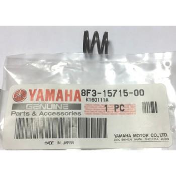 Пружина ручного стартера Yamaha VK 540 8F3-15715-00-00
