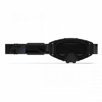 Очки 509 Sinister X6 Ignite с подогревом, взрослые (Black Ops) F02003200-000-051