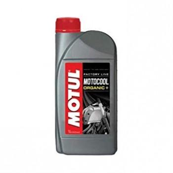 Антифриз MOTUL Motocool Expert -35 FL 1л. 101086