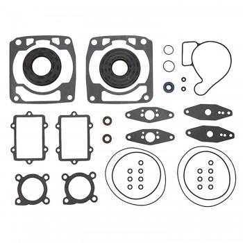 Полный комплект прокладок двигателя для снегохода Arctic Cat CROSSFIRE 1000 /M1000 /3007-242 /3007-286 /3007-240 /3007-241 /3007-281 /3007-280 /09-711296