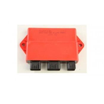 Блок управления CDI Yamaha Raptor 660 04-05 5LP-85540-30-00