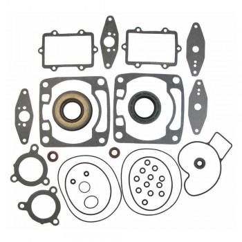 Полный комплект прокладок двигателя для Arctic Cat CROSSFIRE /SABERCAT /M7 /600 /3006-493 /3006-516 /3003-335 /3006-490 /3003-759 /3003-367 /09-711275