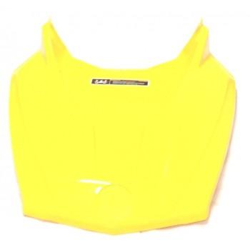 Капот желтый Can-Am Outlander G2 715001541