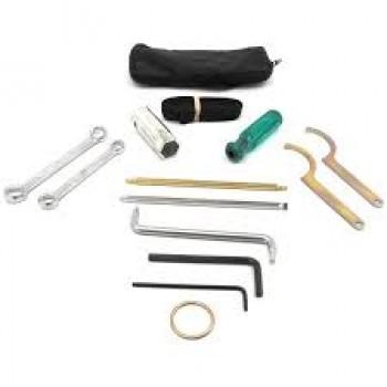 Набор инструментов Arctic Cat 0744-081