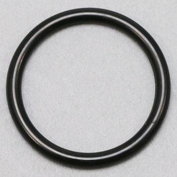Уплотнительное кольцо пластины сервопривода Kawasaki KVF 750 RING-O,19.8X2.2 92055-1215