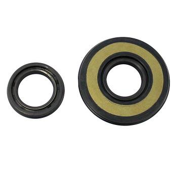 Комплект сальников Yamaha Viking 540 /VK 540 93103-32095-00, 93103-32156-00,09-55133