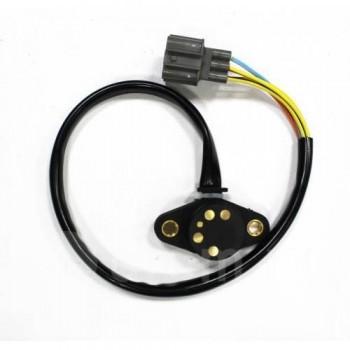 Датчик переключения КП CF-MOTO X8 / X4 / Z8 / U8 / X5 H.O. 0800-012200