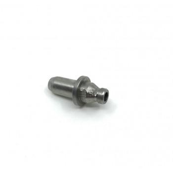 Направляющая клапана Kawasaki KVF 750 / KVF650 49002-1089 /49002-1097 Arctic Cat 3201-216