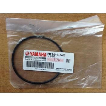 Уплотнительное кольцо клапанной крышки Yamaha Grizzly/Viking/Raptor 700/660/550 93210-78544-00