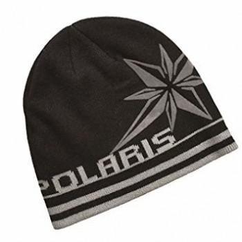 Шапка Polaris Northern Star Beanie - Black 2867751