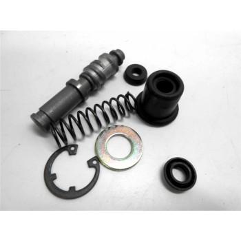 Ремкомплект тормозной машинки для Yamaha Grizzly 700/500 /Raptor 700 /Kodiak 700 07+ 1PE-25807-00-00 /B16-F5807-00-00