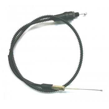 Трос газа карбюраторная модель Stels 700/500H, Hisun 700/500 64614 / 61030-107-0000