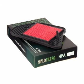 Воздушный фильтр HI-FLO HFA 1208 CH250  17211-KAB-003