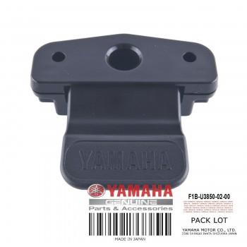 Ручка сиденья Yamaha Rhino 700/660/450 /WAVERUNNER /FZS /VX CRUISER /GP1800R F1B-U3850-01-00 /F1B-U3850-00-00 /F1B-U3850-02-00