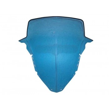 Оригинальное ветровое стекло снегохода LYNX 49 Ranger /Adventure LX 517304614