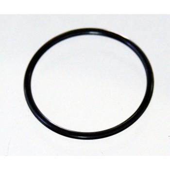 Кольцо уплотнительное Yamaha 3AJ-24534-00-00, 3AJ-24534-01-00