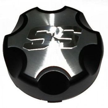 Ступичные колпачки для дисков 4x110 SS (c110SS) C110SS