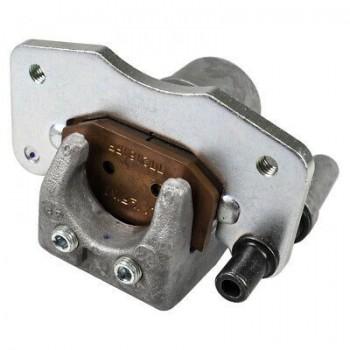 Задний тормозной суппорт Can-Am Renegade G1 /DS 650 00-12 705600345 /705600049 /705600599