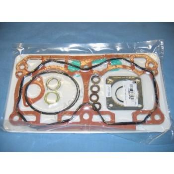 Оригинальный верхний комплект прокладок BRP /Ski-Doo /LYNX 800 P-TEK 09-710302 /420892475 /420892476 /420892477