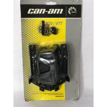 Установочный комплект для защиты рук BRP/CanAm 715000513 /715001379