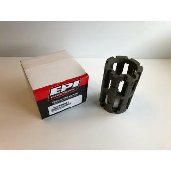 Алюминиевый сепаратор переднего редуктора на 14 роликов Polaris Sportsman 800/700/600/500/400 /Ranger 500 /Magnum /ATP 3233949, 3234103, 3234167, 3234455 EPI WE295102
