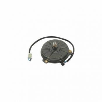 Мотор вентилятора для Honda TRX 680/500 19030-HN2-003, 19030-HN2-013