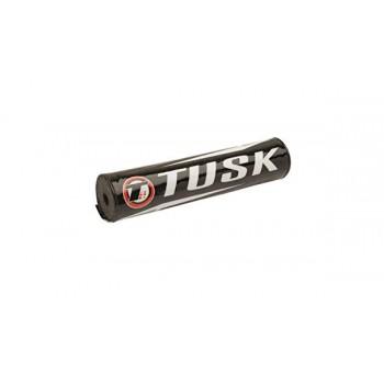 "Подушка руля Tusk Crossbar Pad 8"" 1117940001"