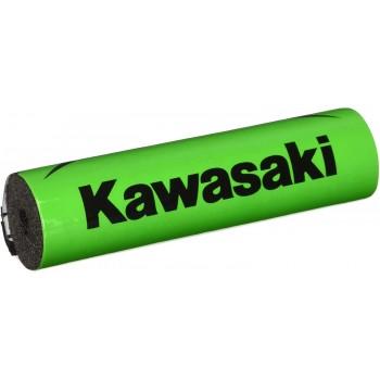 Подушка руля квадроцикла /мотоцикла /гидроцикла Kawasaki 15-66110