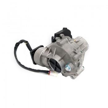 Редуктор передний с боре CF-MOTO X8 /X6 /X5 H.O. /Х5 /CF500 /СF500-А /СF500-2А 0180-310000-1000