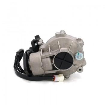 Редуктор передний с боре CF-MOTO X8 /X6 /X5 H.O. /Х5 /CF500 /СF500-А /СF500-2А 0181-310000