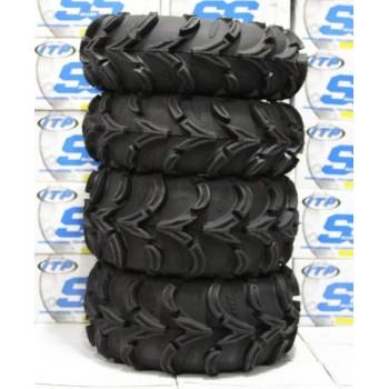 Комплект резины TP Mud Lite XL 25