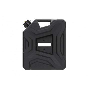 Канистра 10 литров черная GKA Tesseract 020_035_00BLACK