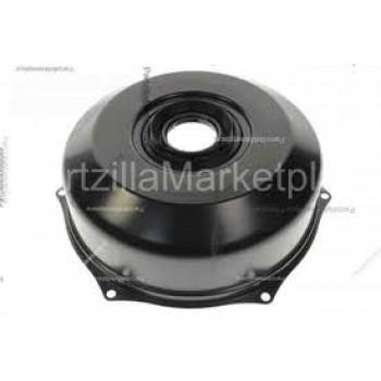 Крышка заднего барабанного тормоза Honda TRX 500 /TRX 420 01+ 40520-HN2-000 /40520-HP0-A00