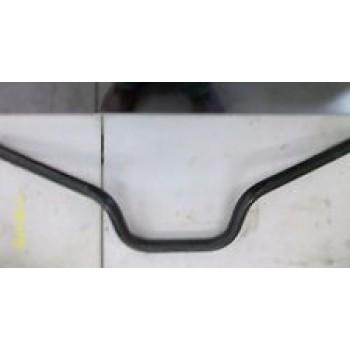 Руль снегохода Yamaha RS Venture /RX-1 /SX Venom /RX Warrior /Venture /SX Viper + 8EK-26110-10-00 /8EK-26110-11-00