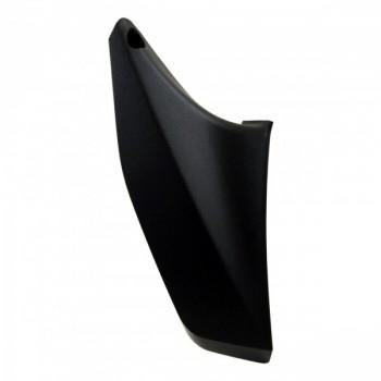 Накладка приборной панели снегохода левая Yamaha RS Venture /RX-1 /Nytro /Vector 2003+ 8FA-77185-00-00