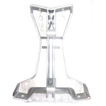 Крепление рычагов квадроцикла BRP/CanAm Outlander 650/800 706200476 /706201360 /706201378