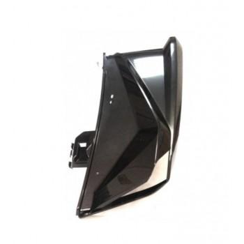 Крыло переднее левое черное Can-Am G2 XMR Outlander 2013+ 715003001 /715002999 /715002302 /715001824 /715002304 /705006004