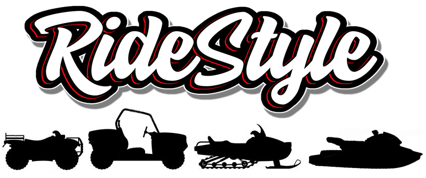 Ridestyle.ru - квадро, снего, водно запчасти, аксессуары